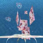 Float Tour - Capture 3
