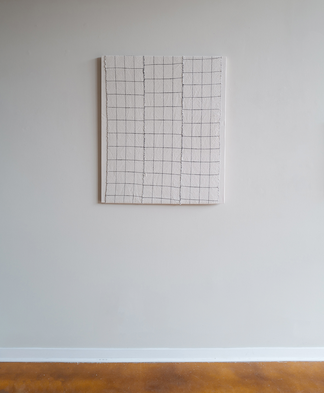 Kayla_Powers_Natural_Grid_40x34_s